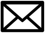 Guildford carpenter - email us